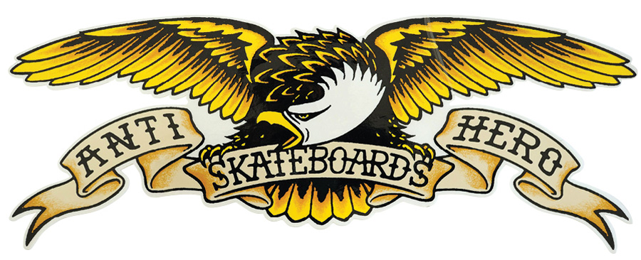 antihero-eagle-logo-sticker.jpg