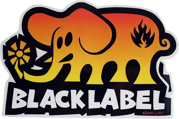 black-label.jpg