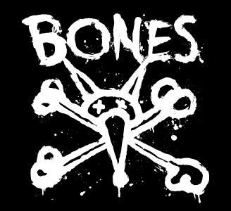 bones-center-block-btn.jpg