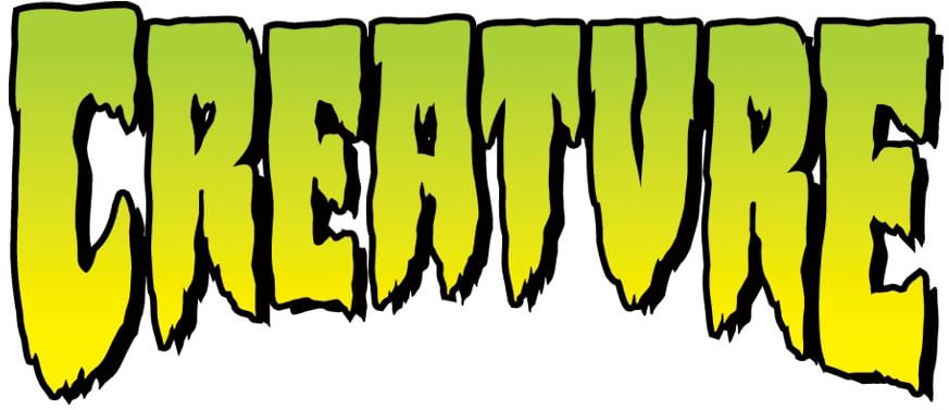 creature-logo-4-sticker.jpg