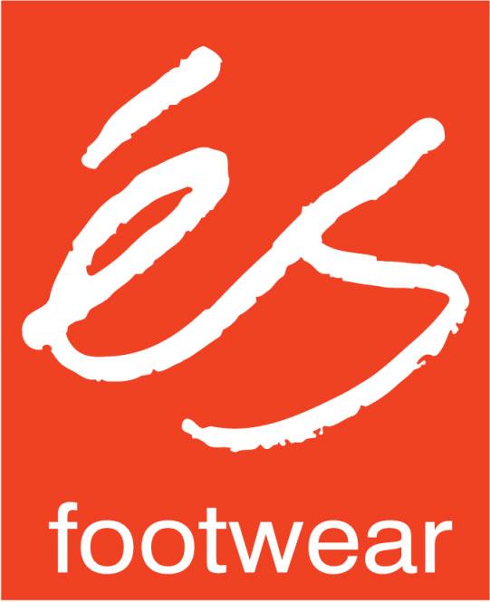 es-footwear-logo-.jpg