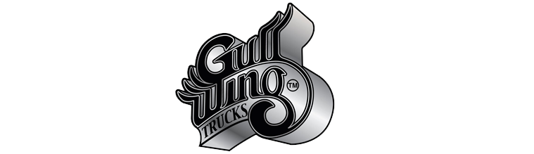 gullwing-trucks-logo-copy.png