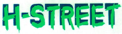hstreet-logo.jpg