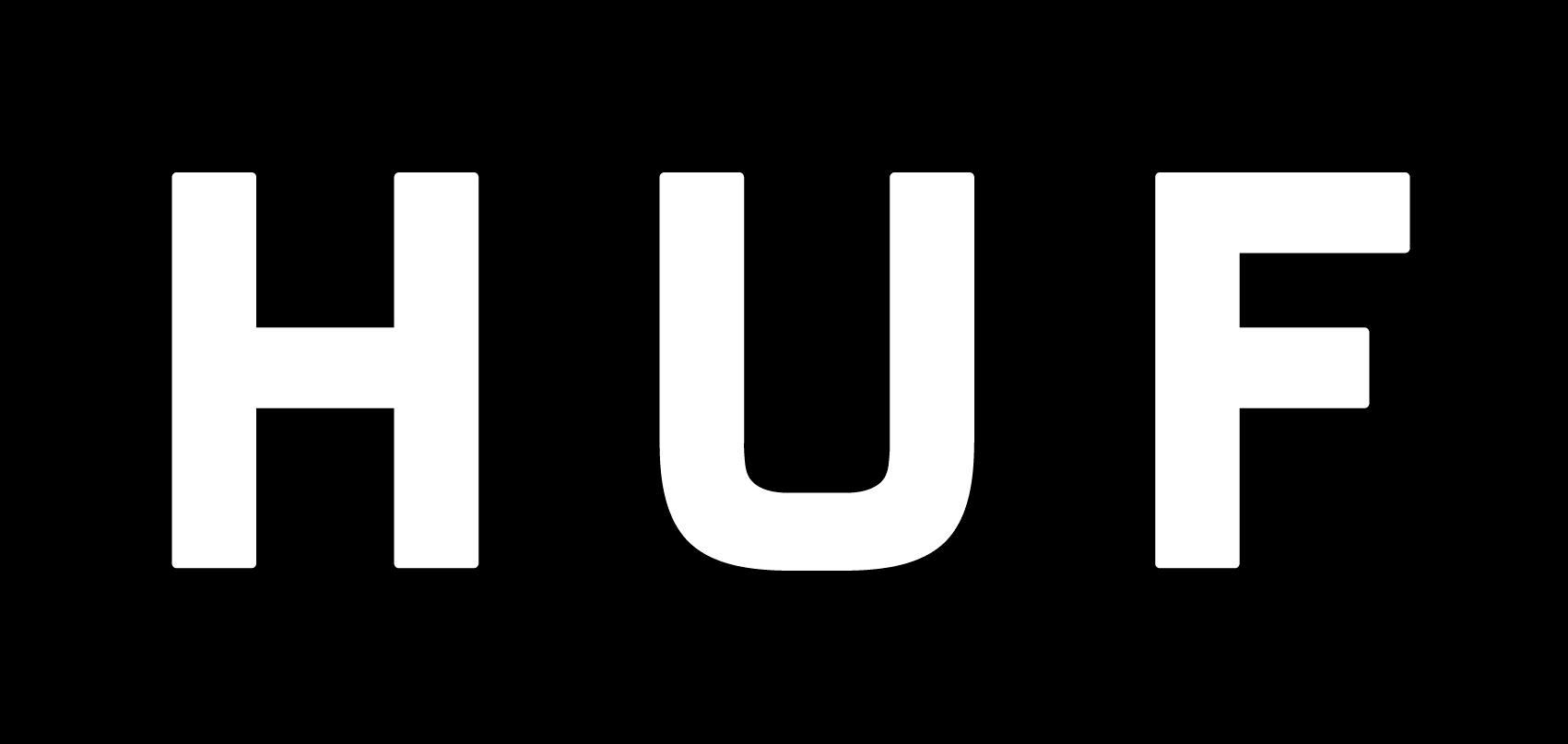 huf-logo-black.png