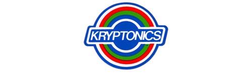 kryptonics-wheels.jpg