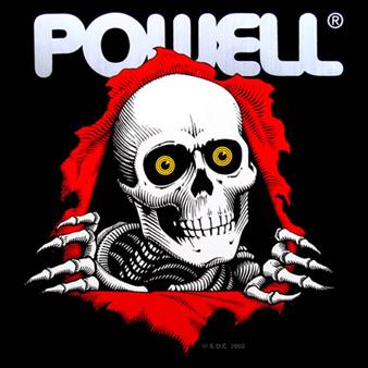 powell-logo.jpg