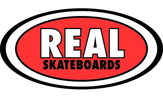 real-skateboards-logo.jpg.png