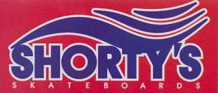 shortys-logo.jpg