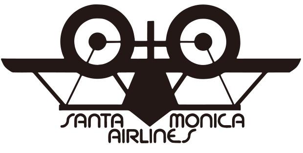 sma-logo-good.jpg