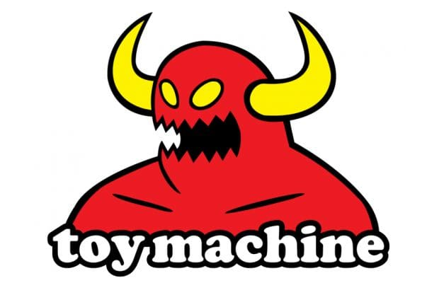 toy-machine.jpg