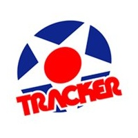 tracker-logo.jpg