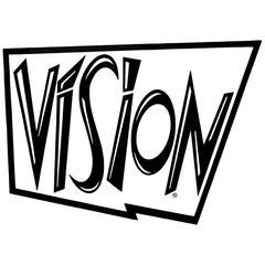 vision-logo-medium.jpg