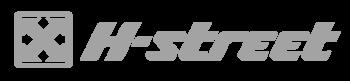 web-main-logo-650x150-350x.png