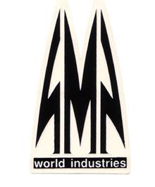 world-sma-world-industries-med.jpg